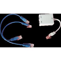 Filtre ADSL ARTFILTREA