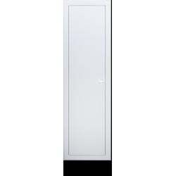 Porte affleurante PMA3731