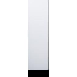 Porte saillie 3731