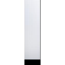 Porte Saillie 3741 - décor Standard (porte pleine)