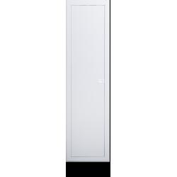 Porte Affleurante 3741 - décor Standard (porte pleine)