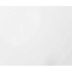 Plaque Obturatrice Saillie 5742