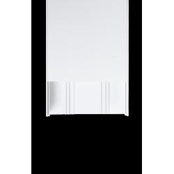 GTL saillie 235 cm simple - GTL235BSE0