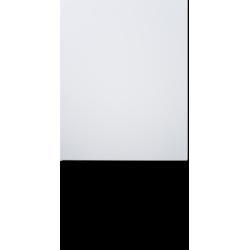 Porte Saillie 5742 - décor Standard (porte pleine)