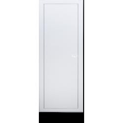Porte Affleurante 3721